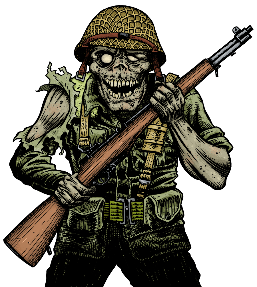 ZombieSoldier_Color_updated coloring